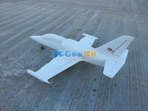JTM L-39 或明年年初上市